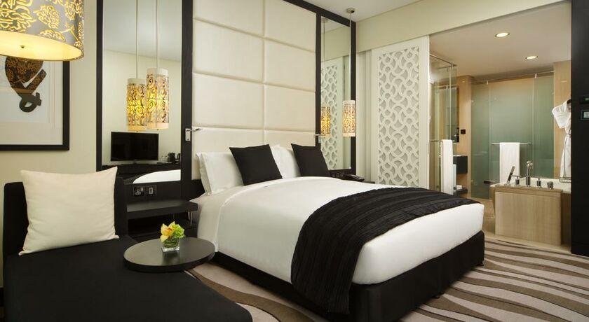 sofitel abu dhabi corniche abu dhabi mirats arabes unis my boutique hotel. Black Bedroom Furniture Sets. Home Design Ideas
