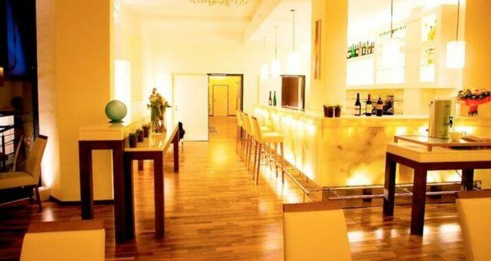 Hotel rathaus wein design wien sterreich for Hotel und design
