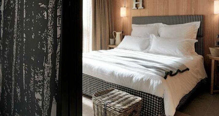 Eden hotel a design boutique hotel bormio italy for Design hotel eden