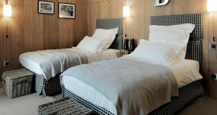 Eden hotel bormio italie my boutique hotel for Design hotel eden