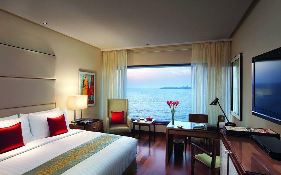Hotel Oberoi Mumbai Room Rates