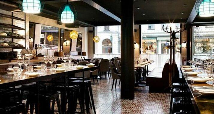Scandic grand central a design boutique hotel stockholm for Boutique hotel stockholm