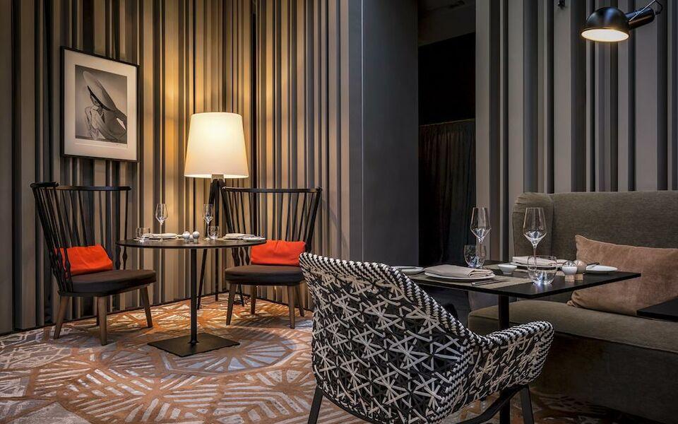 So berlin das stue a design boutique hotel berlin germany for Berlino hotel design
