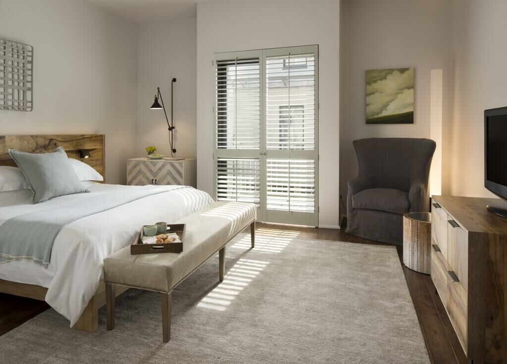 Hotels With Over  Rooms Healdsburg