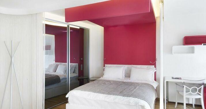 boutique hotels istanbul nuru ziya suites