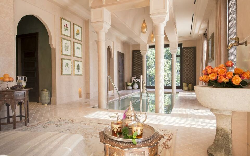 Palazzo parigi hotel grand spa milano milan italie for Boutique hotel milano centro