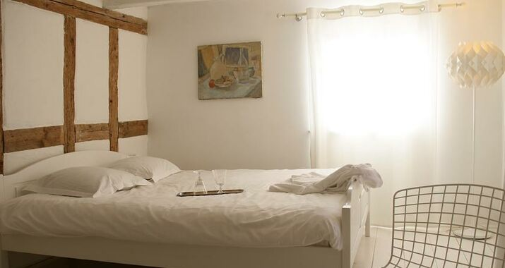 Un soir d 39 t a design boutique hotel ernolsheim bruche for Un hotel ce soir