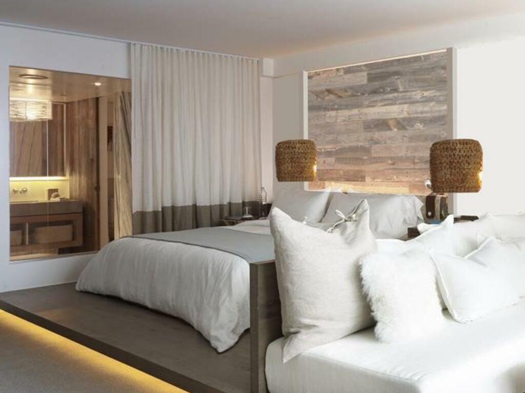 1 Hotel South Beach A Design Boutique Hotel Miami Beach U S A