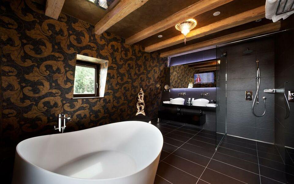 Maison DHtes Du Cot De Chez Anne Strasbourg France  My