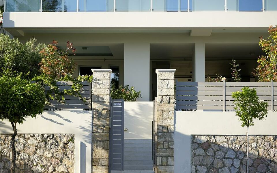 Scale Suites, Athens (6)