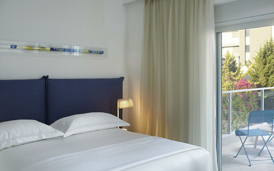 Scale Suites, Athens (15)