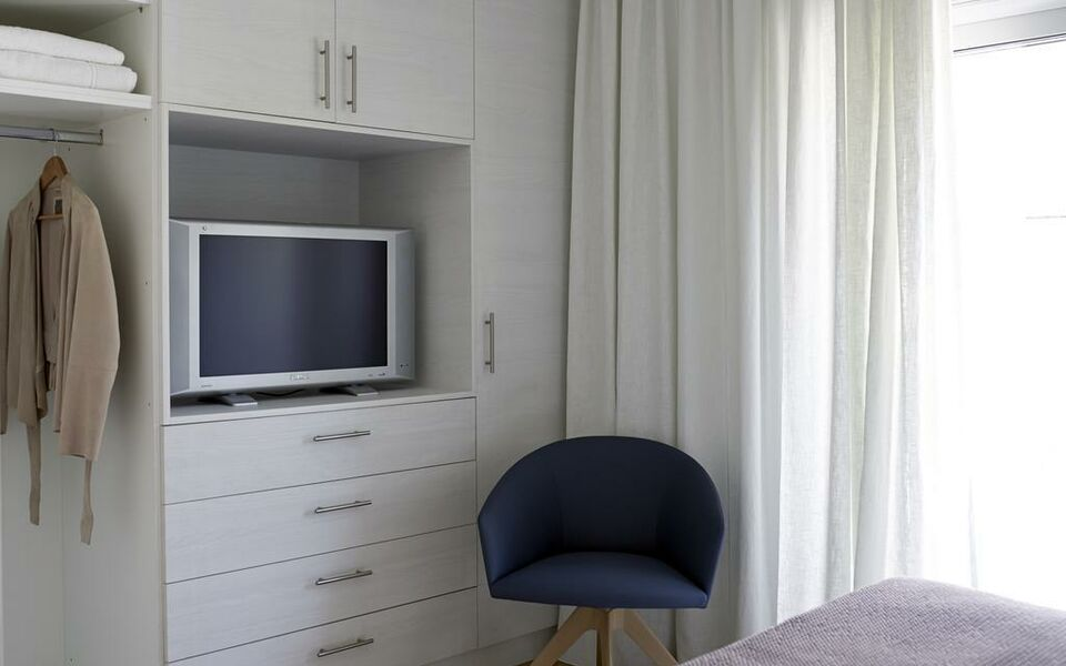 Scale Suites, Athens (19)
