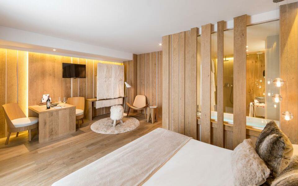 grau roig andorra boutique hotel spa gros du roi andorre my boutique hotel. Black Bedroom Furniture Sets. Home Design Ideas
