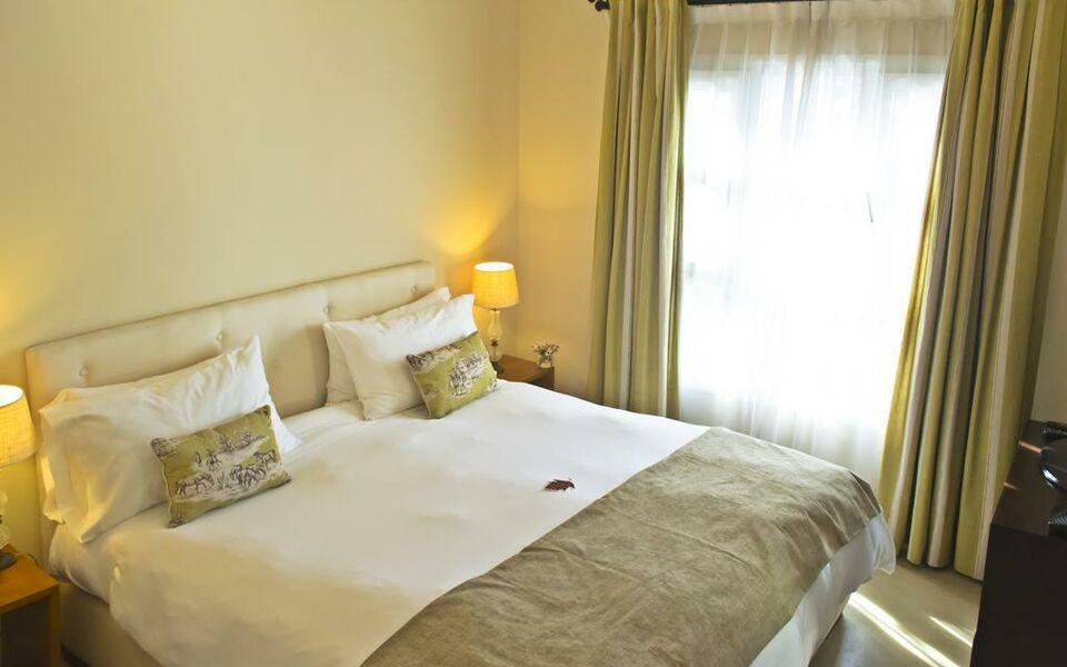 L 39 h tel palermo a design boutique hotel buenos aires for Hotel boutique palermo