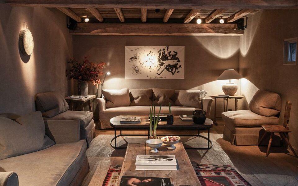 le chalet zannier meg ve france my boutique hotel. Black Bedroom Furniture Sets. Home Design Ideas