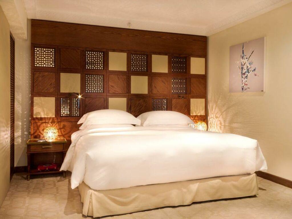 Souq Waqif Boutique Hotels - Tivoli, a Design Boutique Hotel