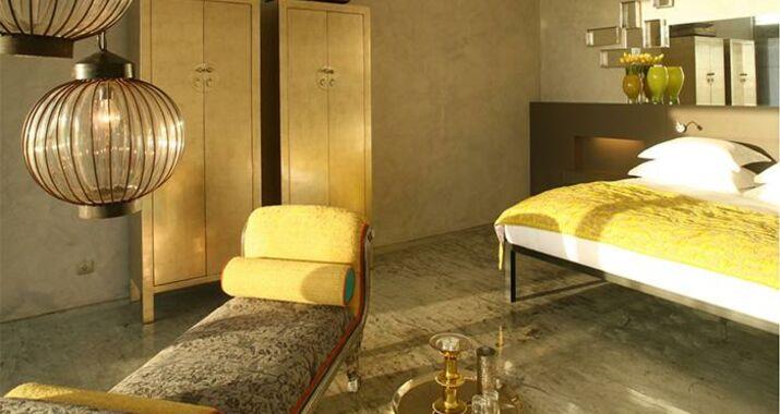 areias do seixo charm hotel residences a design. Black Bedroom Furniture Sets. Home Design Ideas