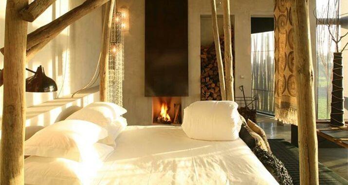Areias do seixo charm hotel residences a design for Charme design boutique hotel favignana