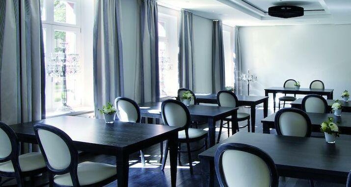 hotel gerberm hle a design boutique hotel frankfurt germany. Black Bedroom Furniture Sets. Home Design Ideas