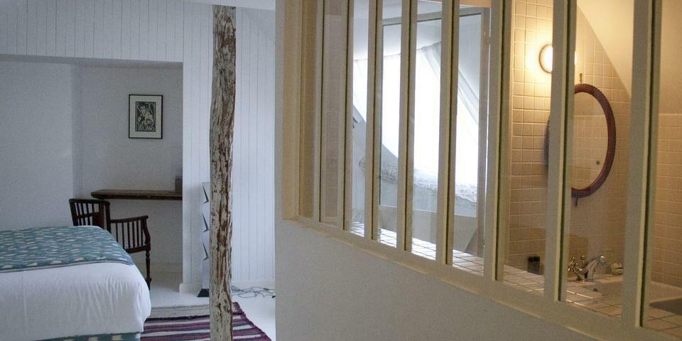 h tel du temps paris france my boutique hotel. Black Bedroom Furniture Sets. Home Design Ideas