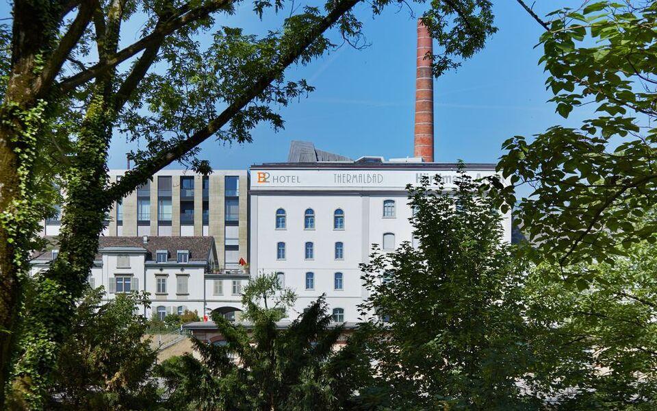 B2 boutique hotel spa z rich schweiz for Boutique hotel schweiz