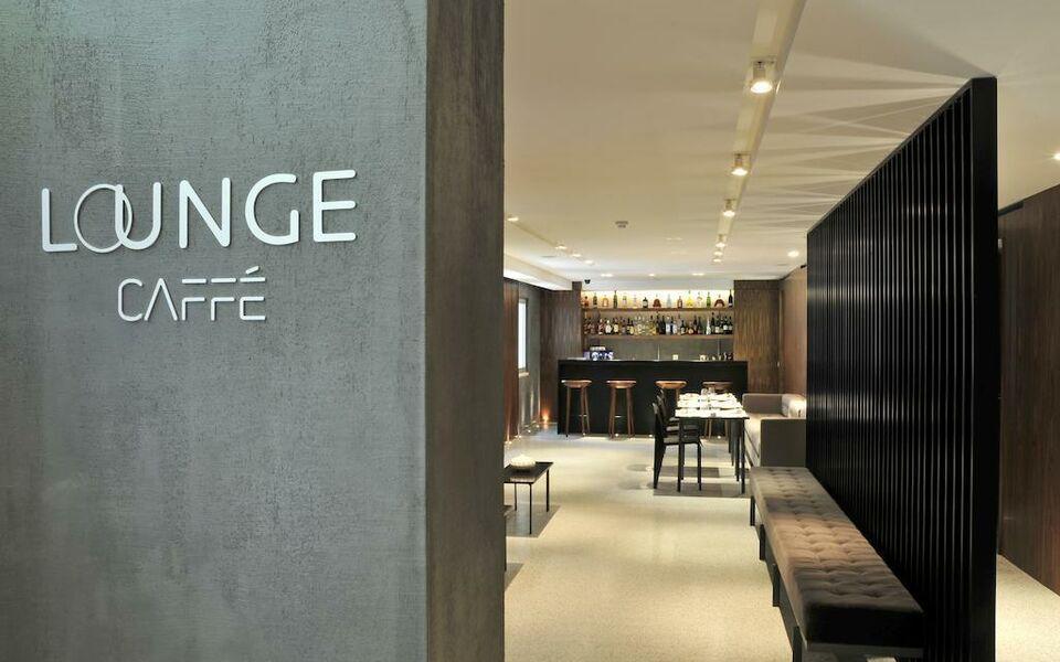 altis prime hotel lissabon portugal. Black Bedroom Furniture Sets. Home Design Ideas