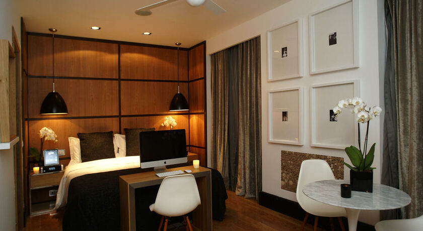 Browns downtown hotel a design boutique hotel lisbon for Design boutique hotel lisbon