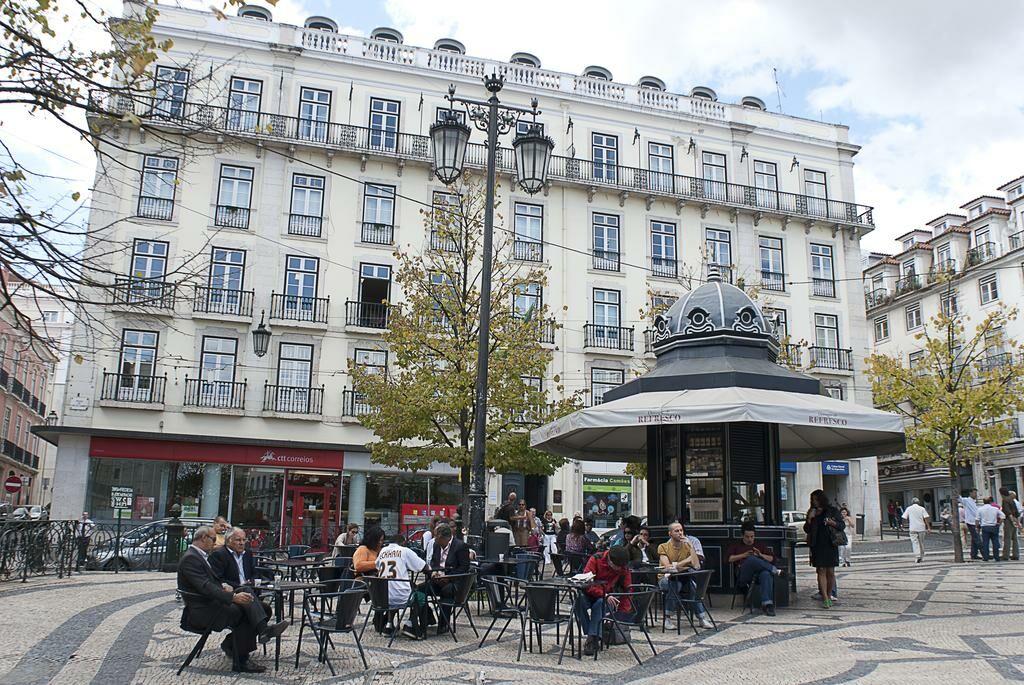 Passport lisbon hostel a design boutique hotel lisbon for Designhotel lissabon