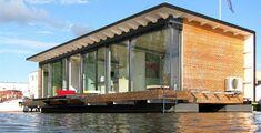 Modern boat a design boutique hotel berlin germany for Moderne hotels deutschland