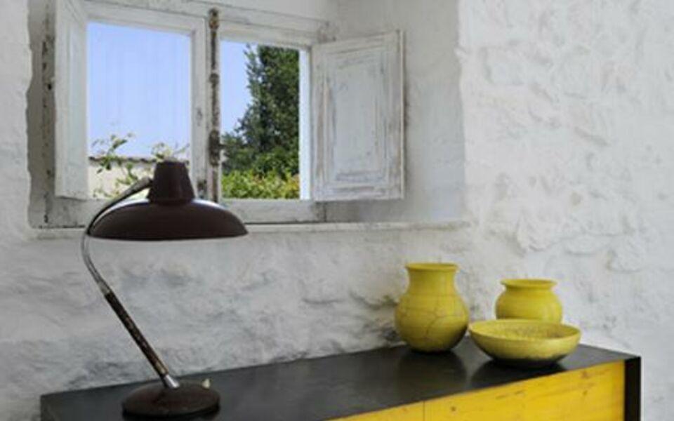 capri suite moderne einrichtung dekoration und interior