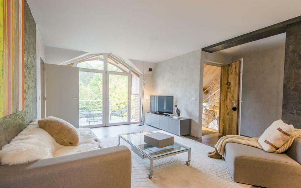 Ne5t hotel spa a design boutique hotel namur belgium for Hotel design namur