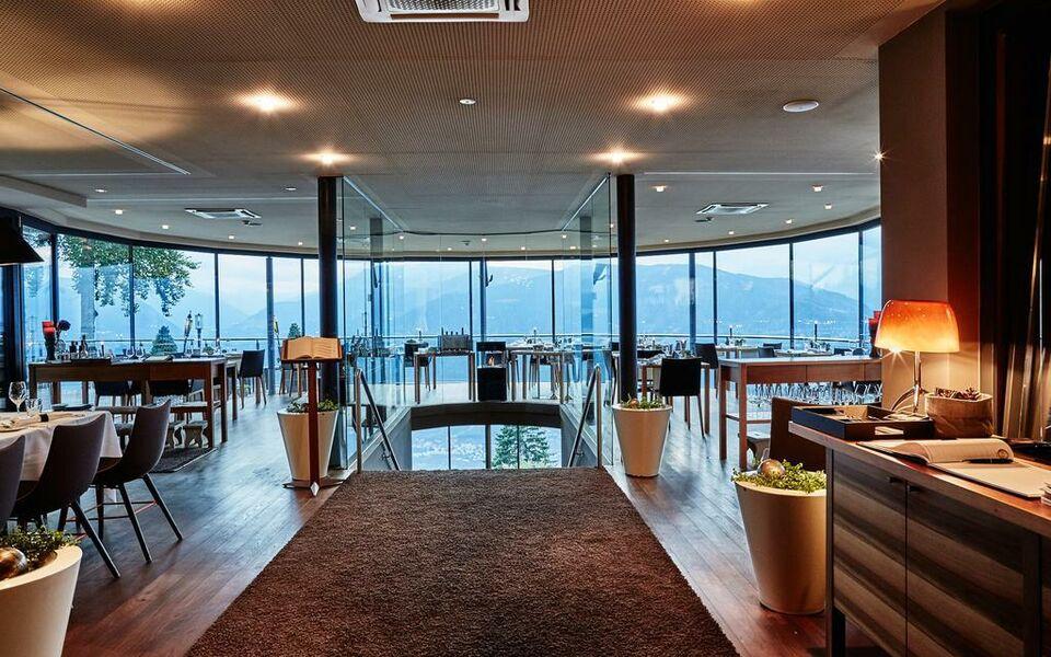 Miramonti boutique hotel a design boutique hotel avelengo for Hotel miramonti boutique