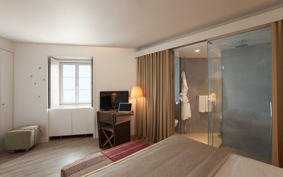 memmo alfama design hotels lisbonne portugal my