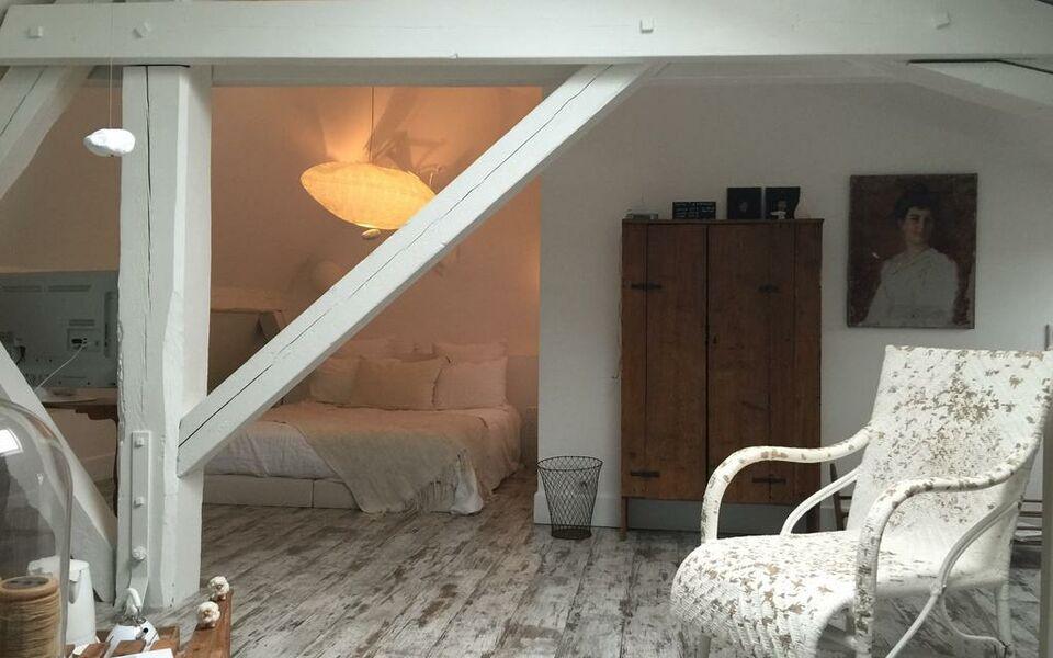 la villa 1901 nancy frankreich. Black Bedroom Furniture Sets. Home Design Ideas