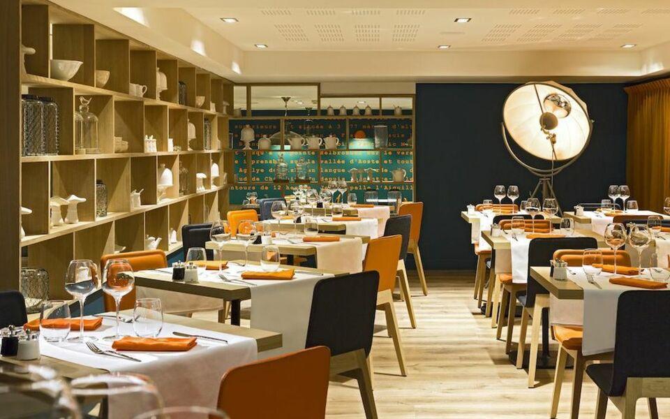 H U00f4tel L U0026 39 Heliopic Sweet And Spa  A Design Boutique Hotel