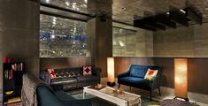 The Paul, an Ascend Hotel Collection Member, New York City (2)