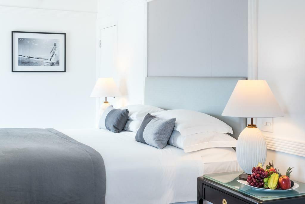 sofitel rio de janeiro ipanema ex caesar park rio de janeiro br sil my boutique hotel. Black Bedroom Furniture Sets. Home Design Ideas