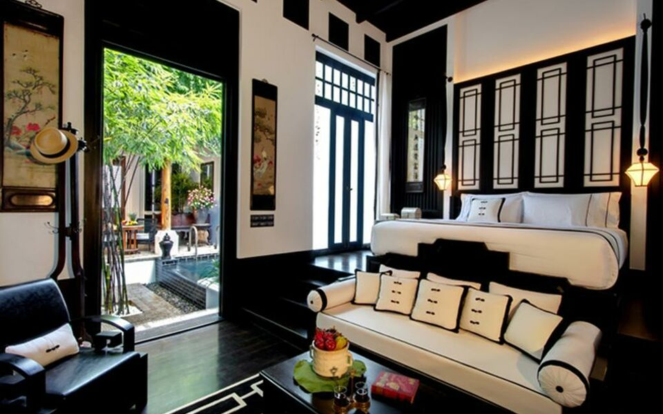 The Siam, Bangkok, Dusit (7)