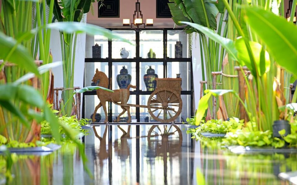 The Siam, Bangkok, Dusit (12)
