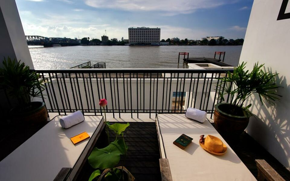 The Siam, Bangkok, Dusit (16)