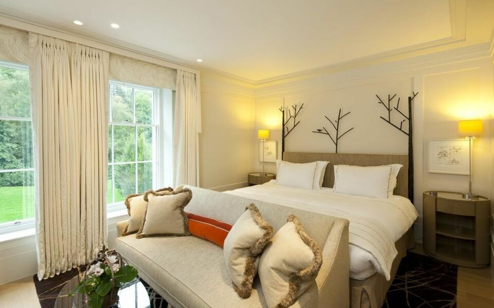 Coworth Park - Dorchester Collection, Ascot (2)
