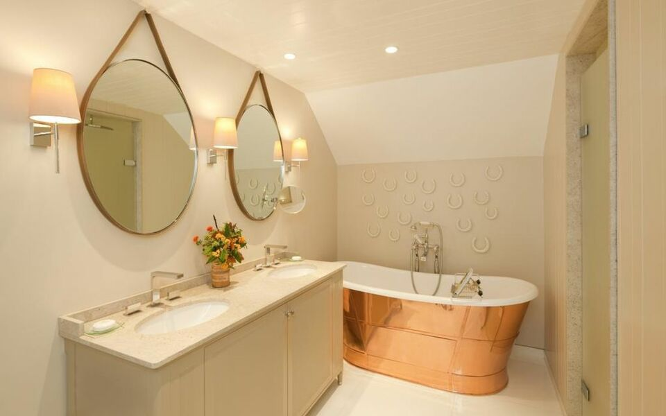 Coworth Park - Dorchester Collection, Ascot (3)