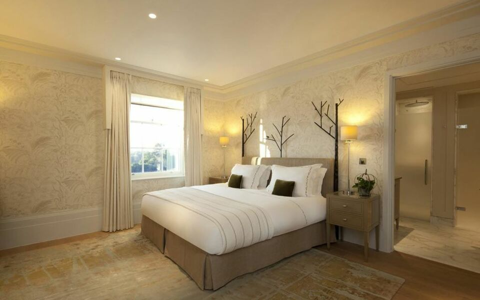 Coworth Park - Dorchester Collection, Ascot (7)