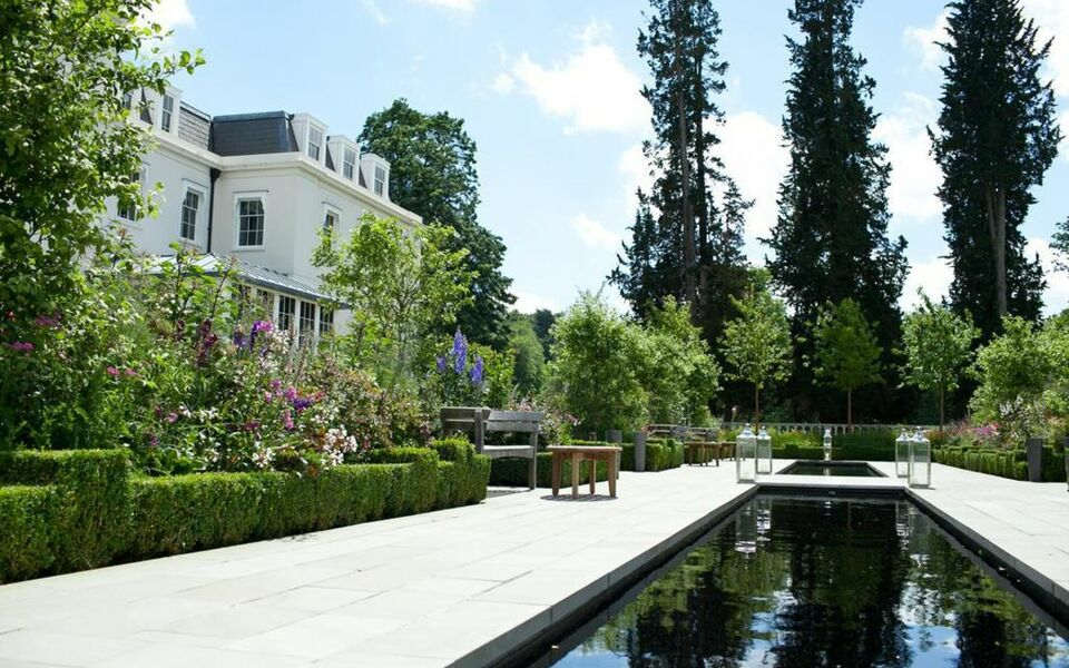 Coworth Park - Dorchester Collection, Ascot (12)