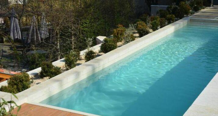 hotel restaurant les jardins de brant me brant me frankreich. Black Bedroom Furniture Sets. Home Design Ideas