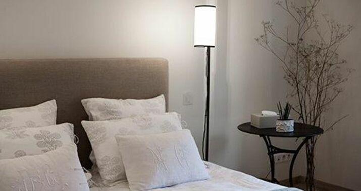hotel restaurant les jardins de brant me brant me france my boutique hotel. Black Bedroom Furniture Sets. Home Design Ideas