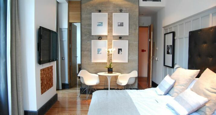 Browns boutique hotel apartments a design boutique for Design boutique hotel lisbon