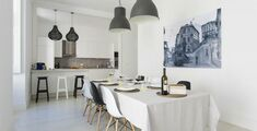 Downtown Blue Apartments | RentExperience, Lisbon (2)