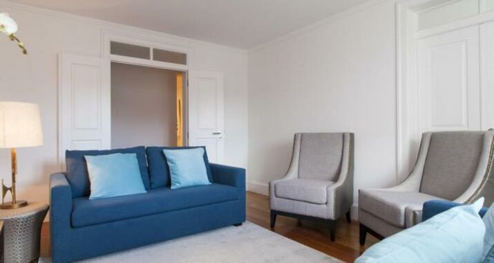 Downtown Blue Apartments | RentExperience, Lisbon (11)