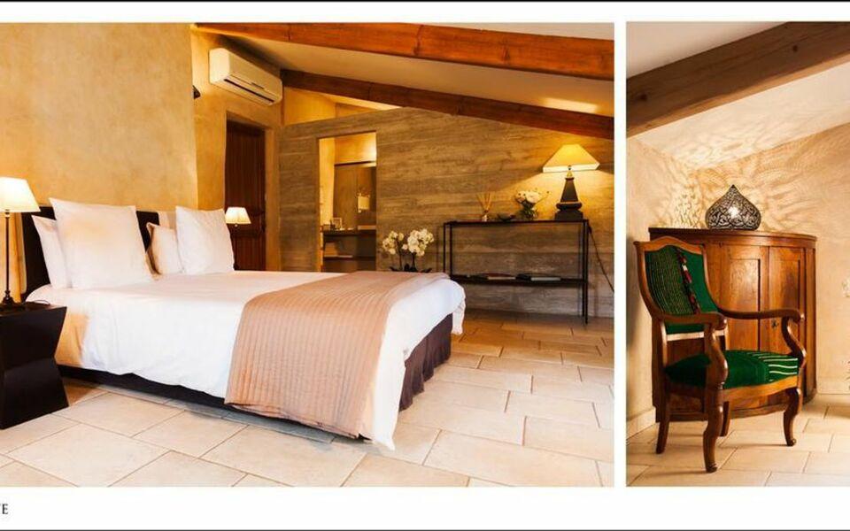 La Maison Houston Bed And Breakfast